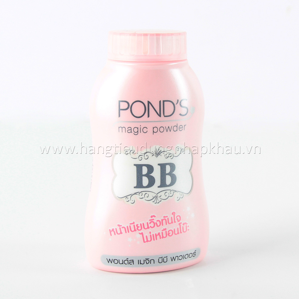Phấn Pond's BB