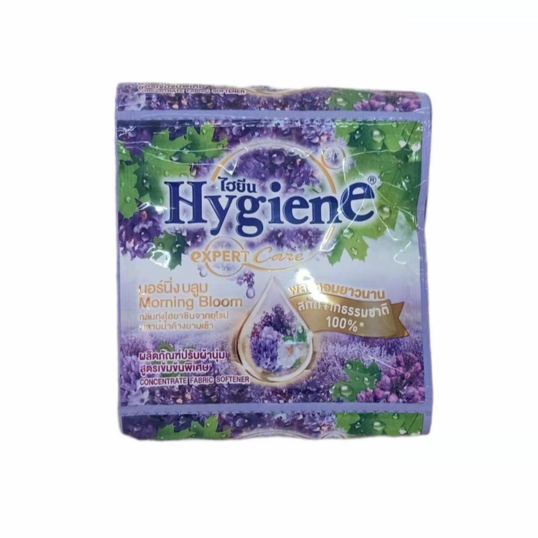 Nước Xả Vải Hygiene 5in1 Dây - 12 Gói