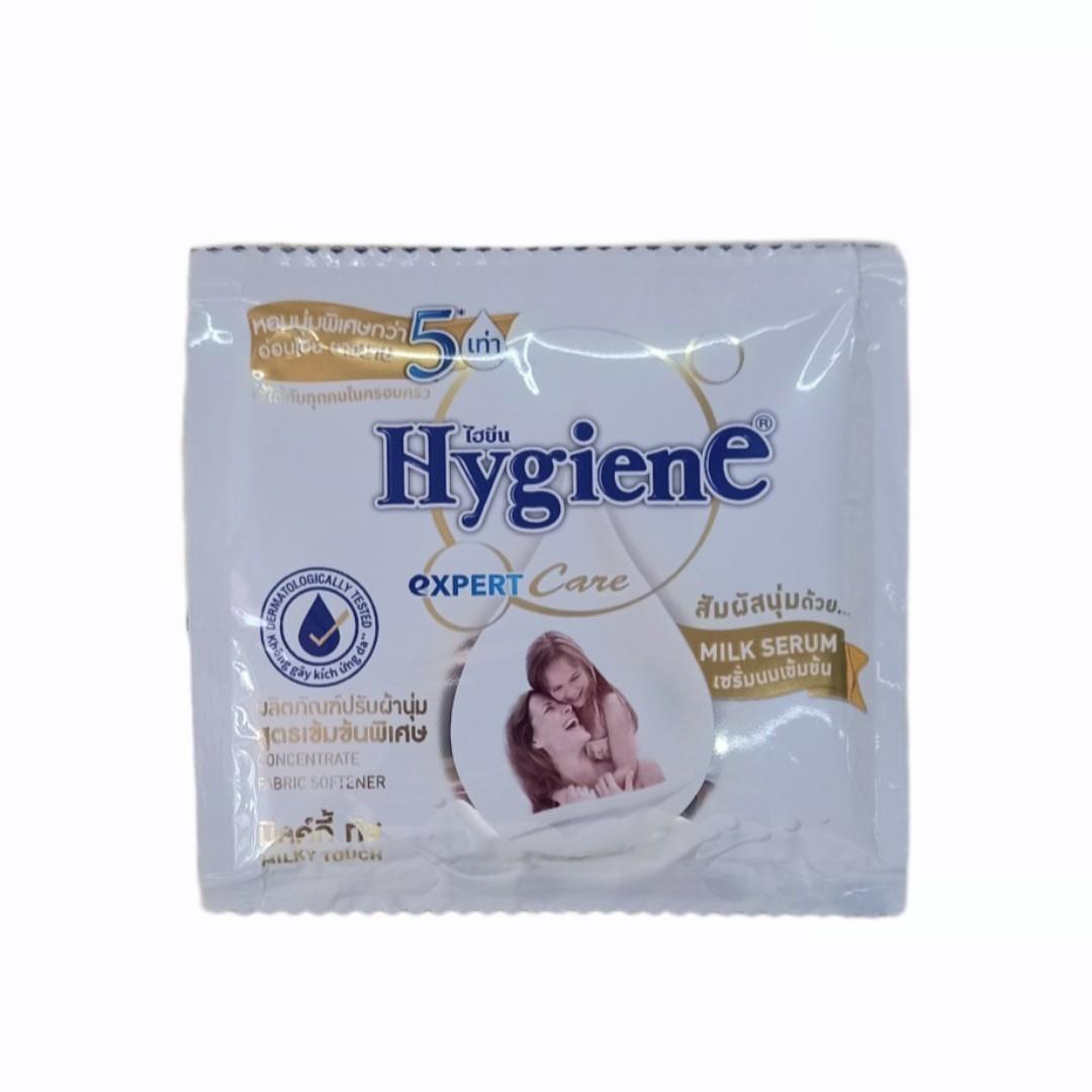 Nước Xả Vải Higiene 5in1 Dây- 12 Gói