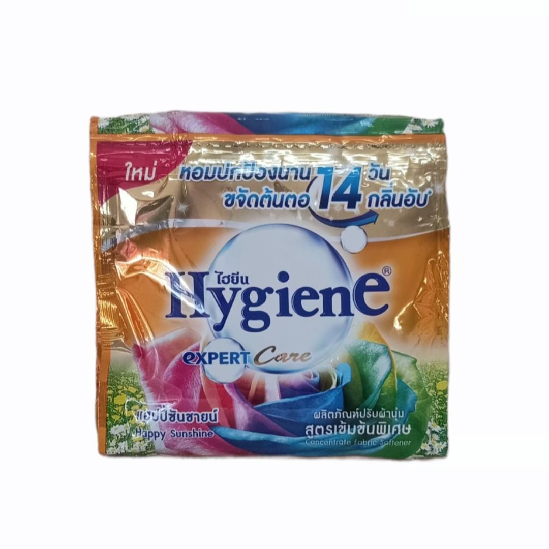 Nước Xã Hygiene 5in1 Dây- 12 Gói