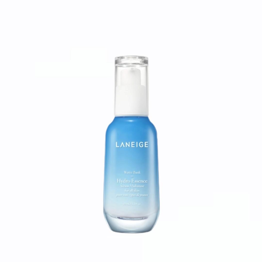 Serum Laneige - Water Bank 30ml