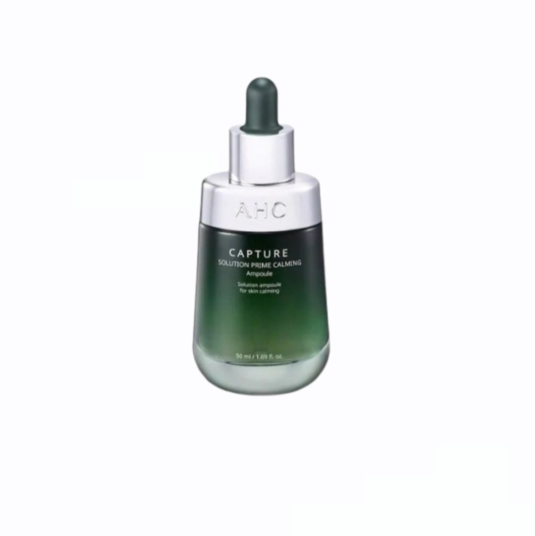 Serum AHC - Ngừa Viêm Mụn 50ml