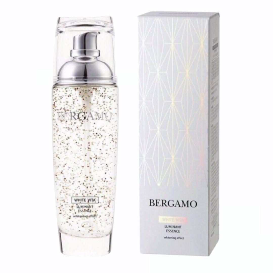 Serum Begamo - White Vita 110ml
