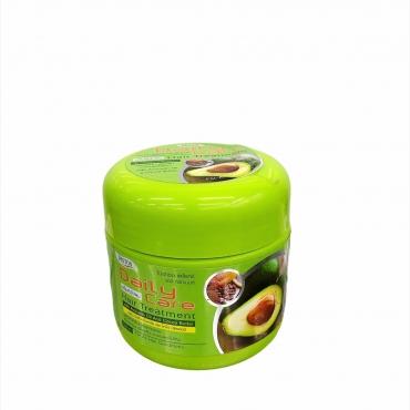Kem Ủ Tóc Daily Care - Avocado Oil & Cocoa Butter 500g