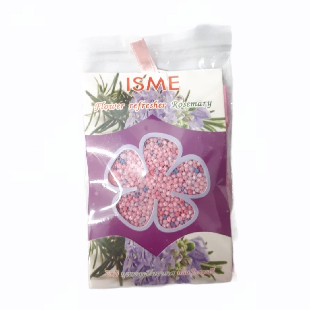 Túi Thơm - Hương Rosemary 50g